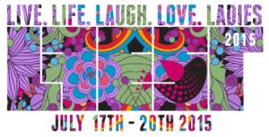LFest2015