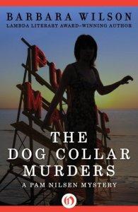 dog collar murders