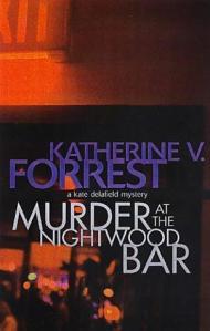 murder at the nightwoodjpg