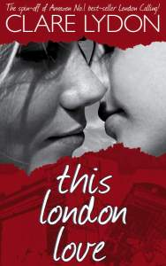 This-London-Love-Cover