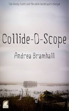 collide o scope