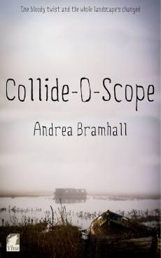 collide o scope