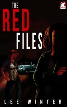 the red filesjpg