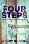 FourSteps