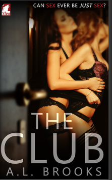 The-Club-by-A.L.-Brooks