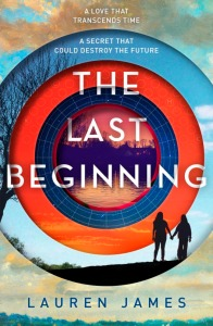 thelastbeginning