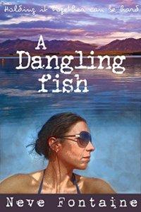 dangling fish