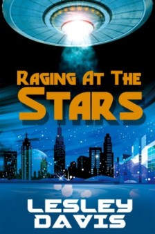 raging-at-the-stars