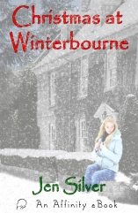 christmasatwinterbourne