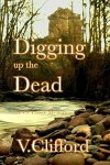 diggingupthedead