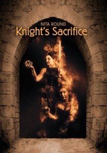 knight's sacrifice