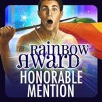 rainbowawardhm