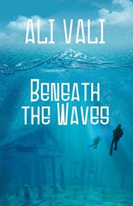 beneath-the-waves