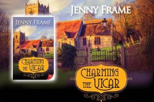 charming-the-vicar