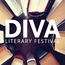 diva_lit_fest