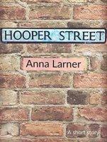 Hooper Street