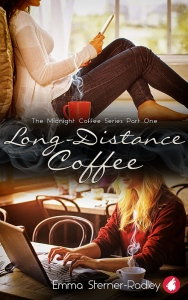 Long Distance Coffee – Emma Sterner-Radley
