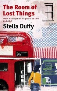 Stella-Duffy